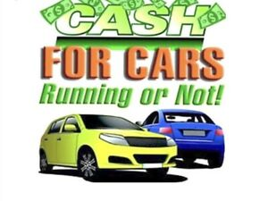 Car For Cash >> Cash For Junk Cars Kijiji In Calgary Buy Sell Save