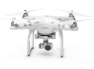 DJI Phantom 3 Advanced Drohne Drone Quadrokopter 1080P HD Kamera - OVP - <span itemprop=availableAtOrFrom>Hartberg, Österreich</span> - Widerrufsrecht für Verbraucher (Verbraucher ist jede natürliche Person, die ein Rechtsgeschäft zu Zwecken abschließt, die überwiegend weder Ihrer gewerblichen noch ihrer selbstständig - Hartberg, Österreich