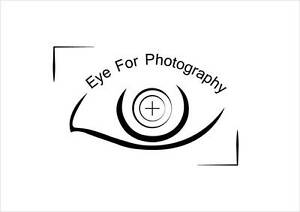 Eye For Photography Woy Woy Gosford Area Preview