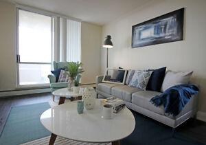 Spacious 2 Bdrm in Hamilton - Pets Welcome!