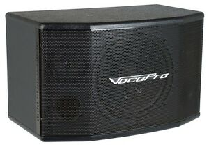 Vocopro-SV-502-10-034-Two-Way-Vocal-Speaker