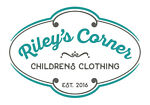 Riley's Corner Children's Boutique