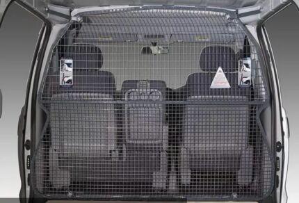 Genuine Hyundai iLoad Cargo Barrier - Single Position AL1704H000 Sydney City Inner Sydney Preview