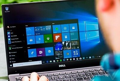 Windows 10 Pro   Home Install   Update Bootable Dvds 32 64 Bit With Drive