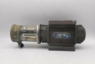 Roots Meter 15c175 Gas Meter