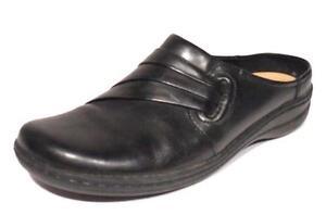 c5488eba Earth Spirit Size 10 Shoes
