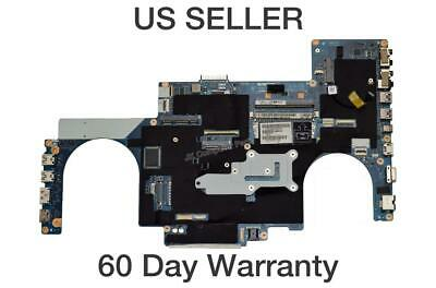 Dell Alienware M17x R4 Intel Laptop Motherboard s989 THTXT for sale  Shipping to Canada
