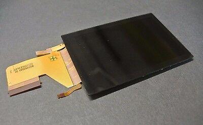 Nikon 1 J5 Digital Camera LCD Screen Display Monitor Replacement Repair Part