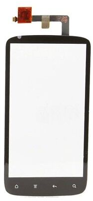 Outer Touch Screen Glass Digitizer replacement for HTC Sensation PG58100 Tmobile
