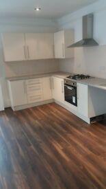 2 bedroom refurbished flat- warbreck moore- Aintree L9- View now!