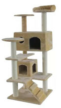 172cm Cat Tree Maydena Derwent Valley Preview
