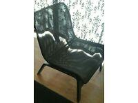 Ikea Nolmyra Mesh Chair