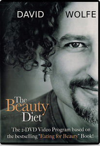 The-Beauty-Diet-DVD-by-David-Wolfe