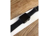 Apple Watch 42MM - Brand New