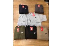 New Tracksuits Lacoste Nike mens