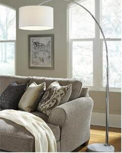 Signature Lamps By Ashley Furniture Now Available At Midha's Furniture! Save Up To 50% Off Retail Prices! Check Us Out!