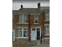 ***NEWLY ADDED*** Whitehall Road, Bensham, Gateshead, Immaculate, No Bond*. DSS Welcome.