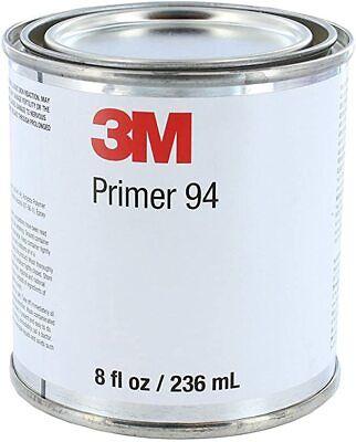 3M Primer 94 - 237ml - Haftvermittler Haftgrund Kleber für Folie Car Wrap *NEU*