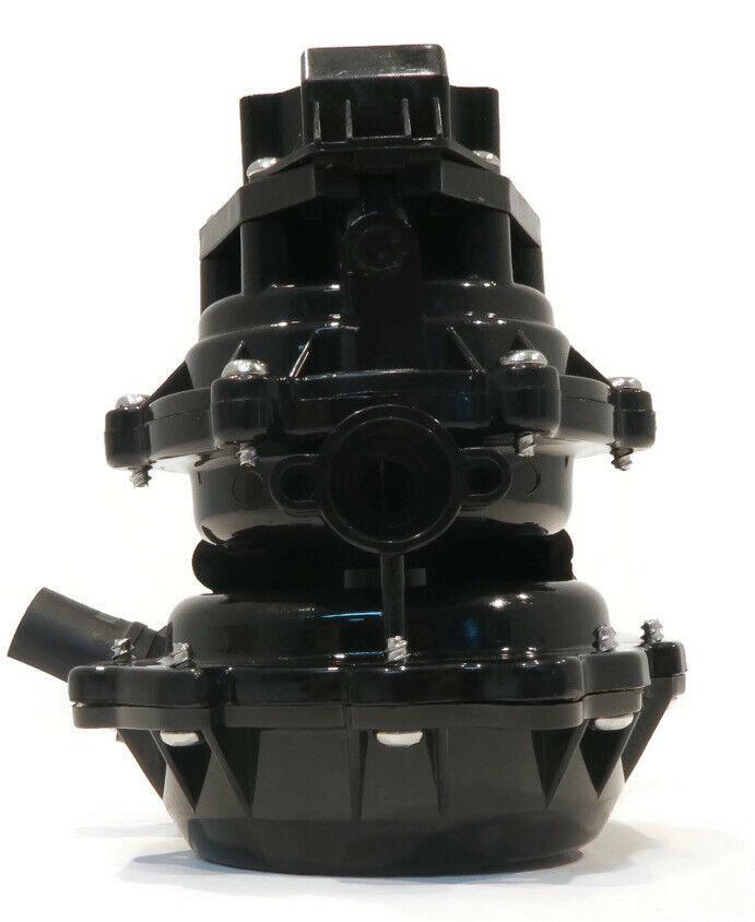 J130TXADA Fuel Pump for 1996 Johnson 130HP SJ130TLEDM J130TLEDM VRO Engines