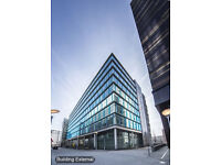 PADDINGTON Office Space to Let W2 - Flexible Terms   2 - 85 people