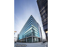 PADDINGTON Office Space to Let W2 - Flexible Terms | 2 - 85 people