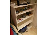 Bookcase - £50 - buyer to collect