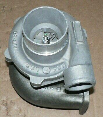 Re25625 Re30067 Turbocharger John Deere Jd 6059t 6068t 6359t 6414t 4466980-1