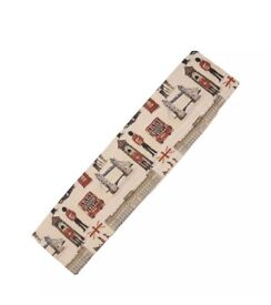 Draft excluder draught excluder