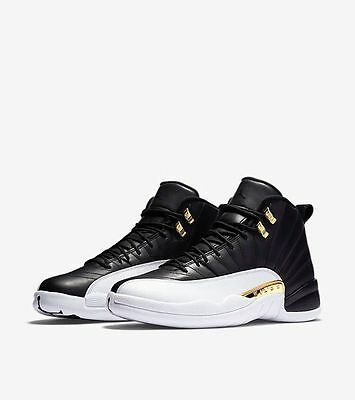Air Jordan 12 XII Wings NEW IN BOX SIZE 11Top Fashion