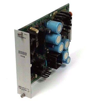 Used Bently Nevada 330012-01-20-00 Power Supply 330012012000
