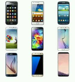 Samsung repair cheap price