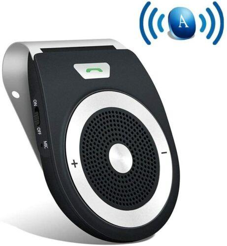 NEW Wireless  In Car Speakerphone T821