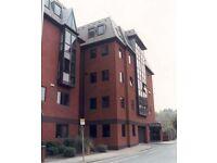 4 Person Office to rent in Prestigious Purley Location - Close to Croydon
