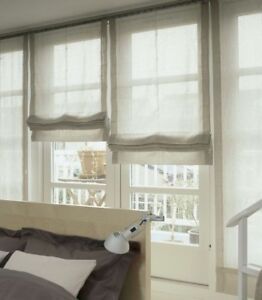 QUALITY BLINDS & SHADES FOR LESS!!SPECIAL OFFER!!
