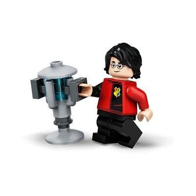 LEGO Harry Potter Authentic Tournament Uniform Mini Figure 75965