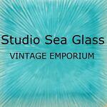 Studio Sea Glass