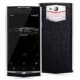 "UHANS U100 Smartphone 4G 64-bit Mobile Phone 4.7"" LG IPS Android 5.1 2GB+16GB 13MP SONY camera"