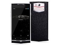 "UHANS U100 Smartphone 4G 64-bit Mobile Phone 4.7"" LG IPS Android 5.1 2GB+16GB 13MP SONY camera GPS"