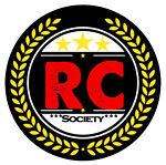 rc_society