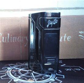 Wismec Reuleaux RX2 Dual21700 230W Vape Box Mod
