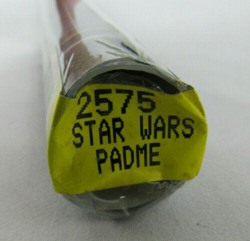 Star Wars Poster 2002 PADME 24x36 Lucasfilms Ltd #2575 New Sealed Star Wars 2002