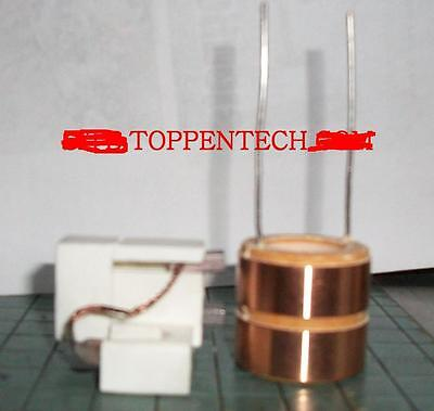WIND GENERATOR  WIND TURBINE SLIP RING