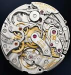 watches store todorov_trade
