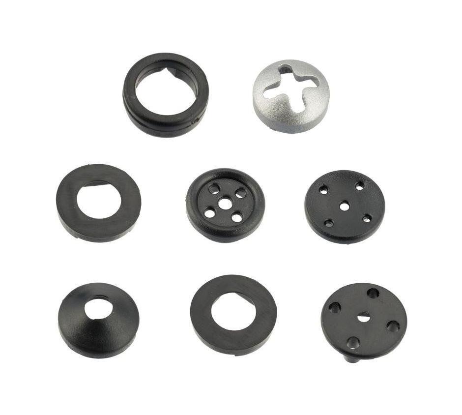 Tarnknöpfe For Mini Spy Spy Button Hidden Camera Spy Lens Camera 8mm Z49