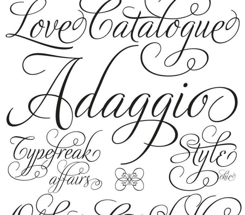102,000 Creative Designer Fonts+Gothic+Graffiti and many more  *DVD* Mac&Windows