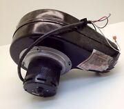 Jenn Air Blower Motor