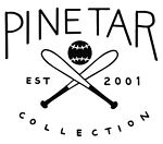 The Pine Tar Collection