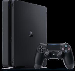 Wanted: Playstation 4 / PS4 Pymble Ku-ring-gai Area Preview