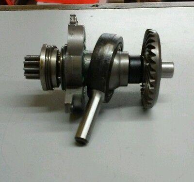 Dewalt 584419-00 Intershaft For Sds Rotary Hammer