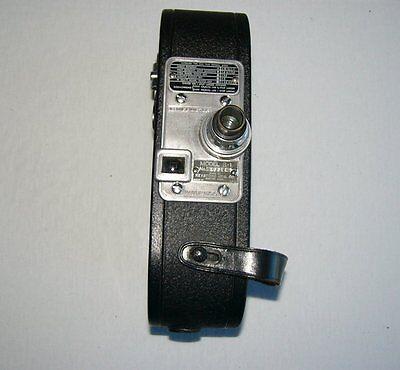 Vintage KEYSTONE Model B-1 16mm Movie Camera Collectable - $49.99